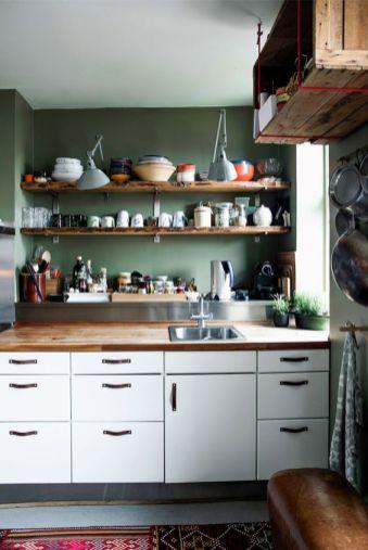 idee-deco-cuisine-blanche- (45)