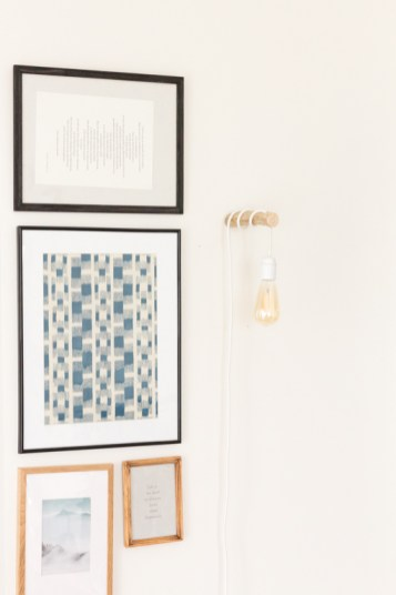 DIY-lampe-branche- (2)