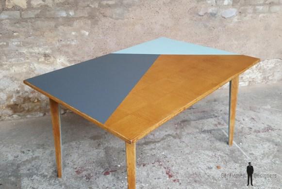 relooker-meuble-peinture-idees (15)