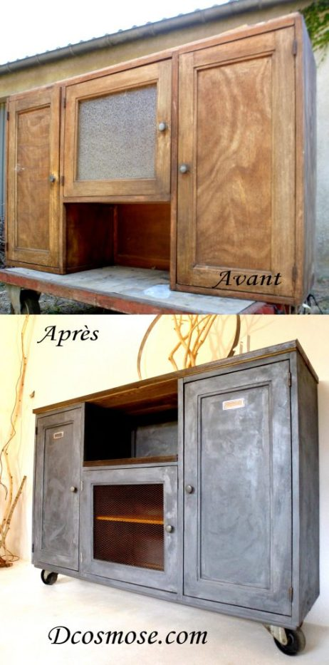 relooker-meuble-peinture-idees (17)