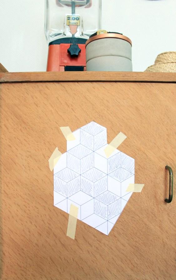 relooker-meuble-peinture-idees (3)