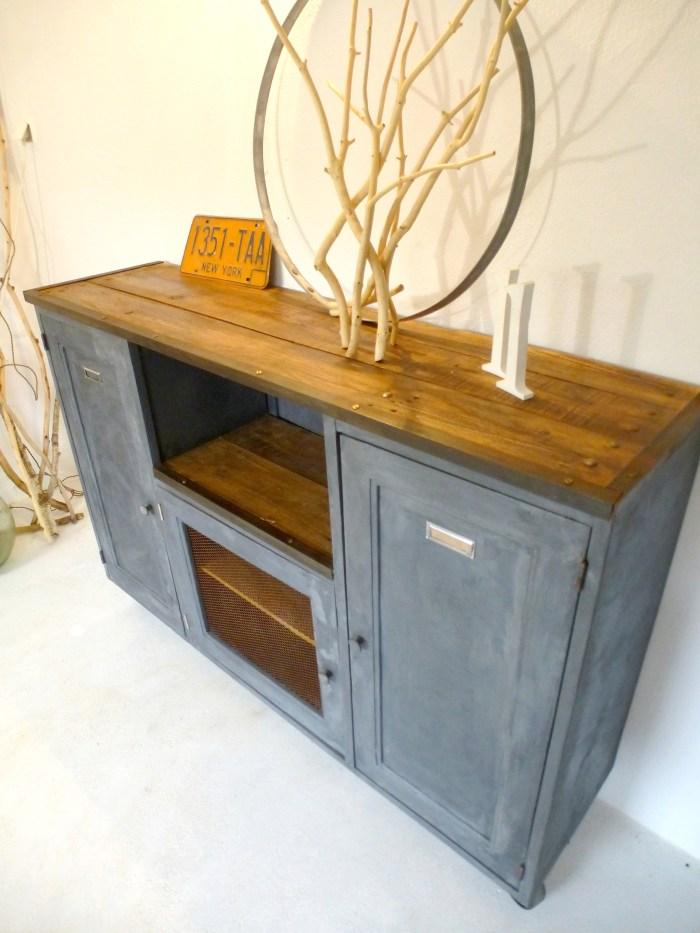 relooker-meuble-peinture-idees (8)
