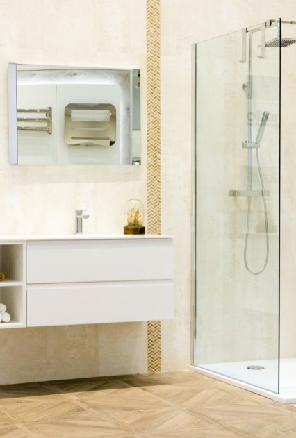 salle-de-bain-design-porcelanosa (10)