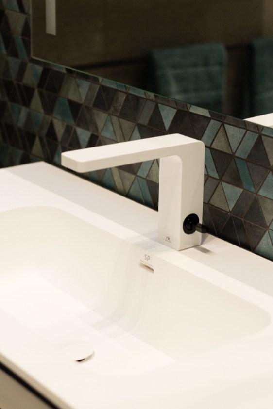 salle-de-bain-design-porcelanosa (13)
