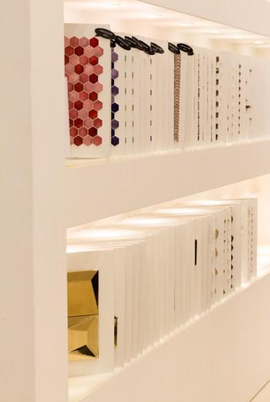 salle-de-bain-design-porcelanosa (14)