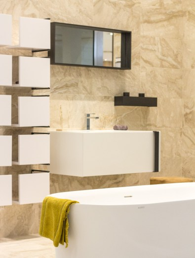 salle-de-bain-design-porcelanosa (16)