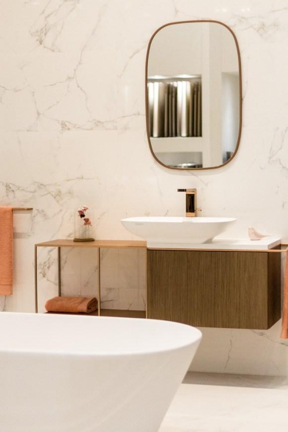 salle-de-bain-design-porcelanosa (18)