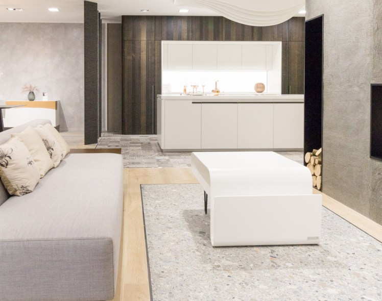 salle-de-bain-design-porcelanosa (22)