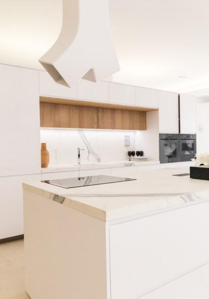salle-de-bain-design-porcelanosa (29)
