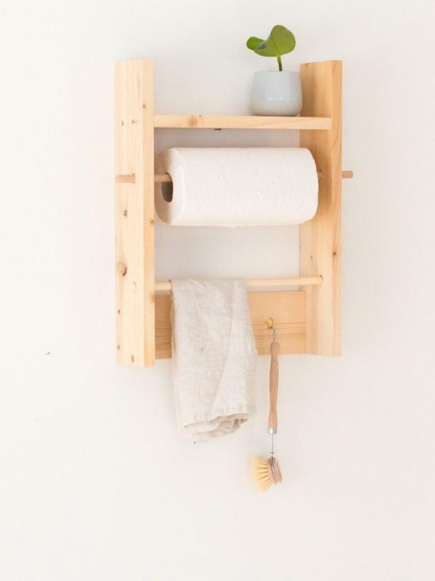 DIY-etagere-cuisine-2