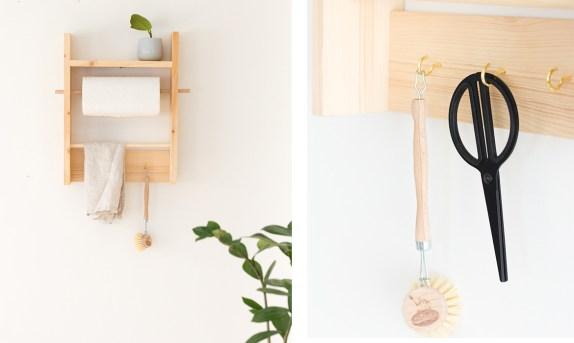 DIY-etagere-cuisine-4