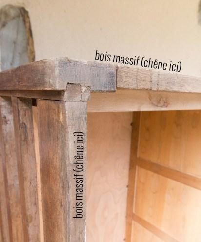comment-poncer-un-meuble-en-bois- (4)