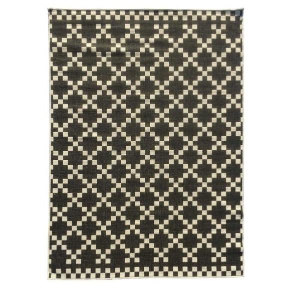 tapis-exterieur-deco-tapis-outdoor (1)