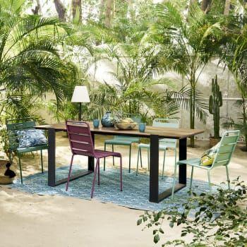 tapis-exterieur-deco-tapis-outdoor (13)