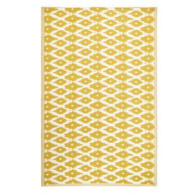 tapis-exterieur-deco-tapis-outdoor (14)