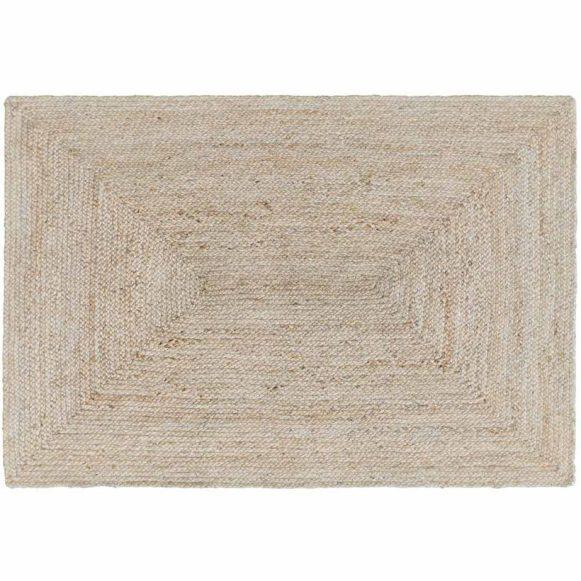tapis-exterieur-deco-tapis-outdoor (16)