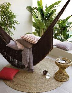 tapis-exterieur-deco-tapis-outdoor (17)