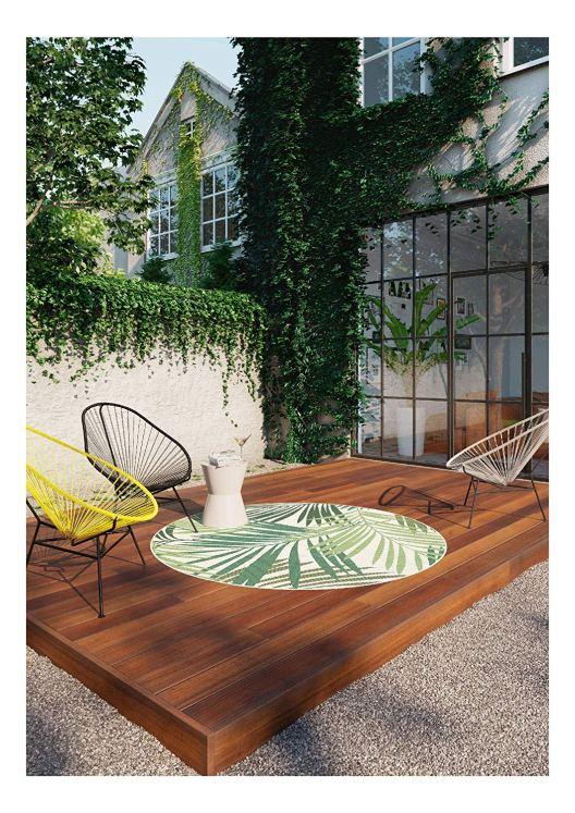 tapis-exterieur-deco-tapis-outdoor (18)