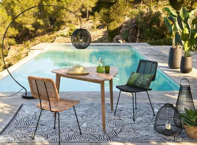 tapis-exterieur-deco-tapis-outdoor (20)