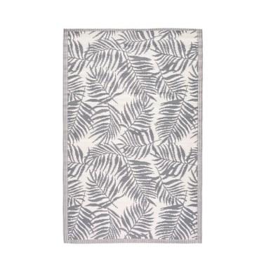 tapis-exterieur-deco-tapis-outdoor (8)