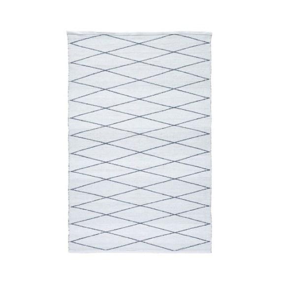 tapis-exterieur-deco-tapis-outdoor (9)