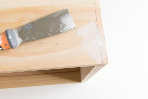DIY meuble de metier-10