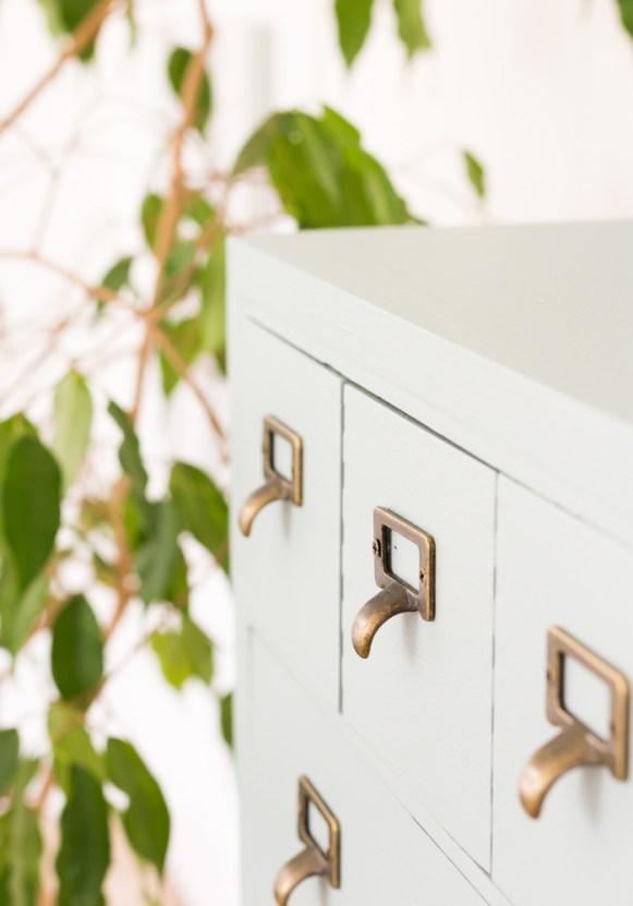 DIY-meuble-de-metier- (11)