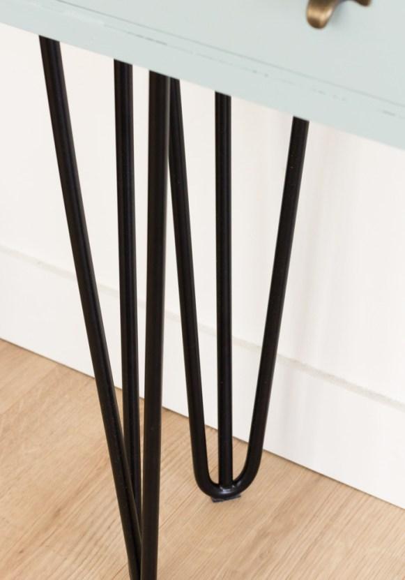 DIY-meuble-de-metier- (12)