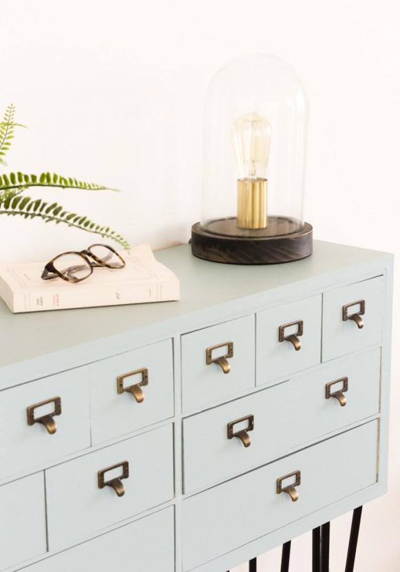 DIY-meuble-de-metier- (2)