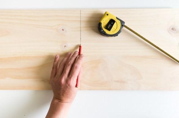 DIY meuble de metier-3