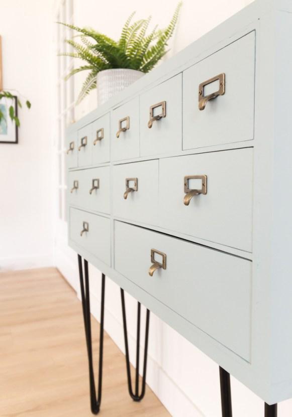 DIY-meuble-de-metier- (6)