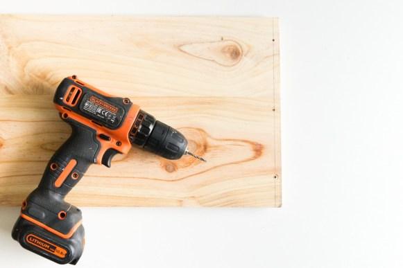 DIY meuble de metier-7