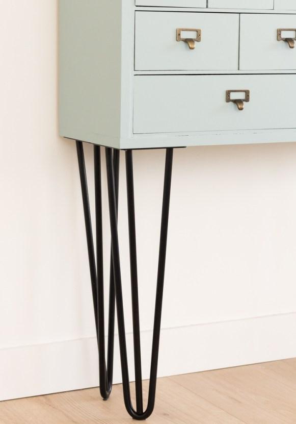 DIY-meuble-de-metier- (9)