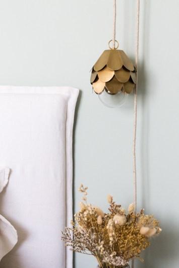 DIY-tete-de-lit-dehoussable-