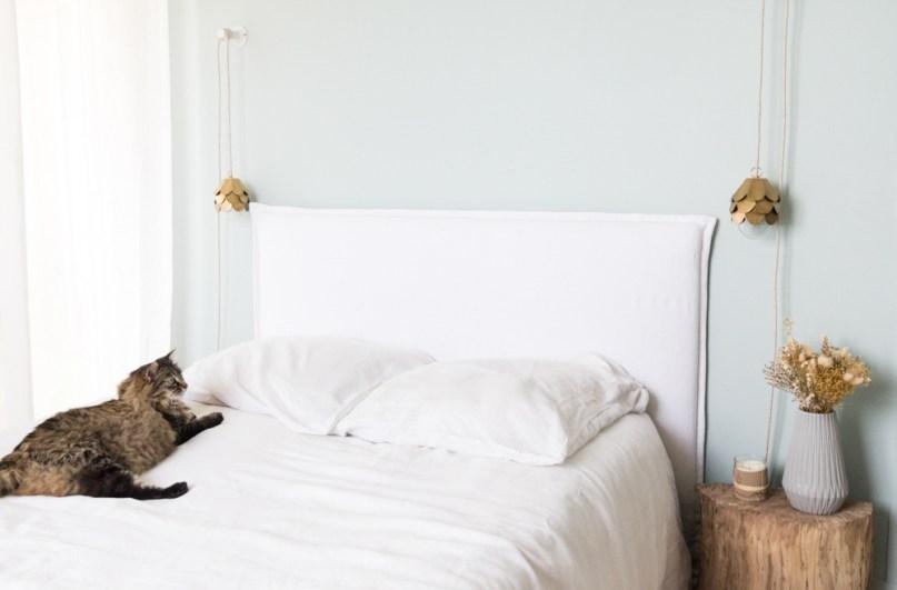 DIY-tete-de-lit-dehoussable--2
