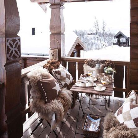 amenager-terrasse-hiver- (2)