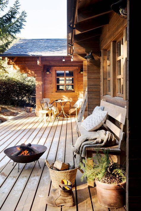 amenager-terrasse-hiver- (5)