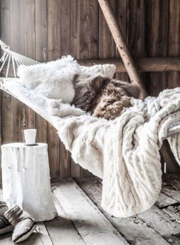 amenager-terrasse-hiver- (6)