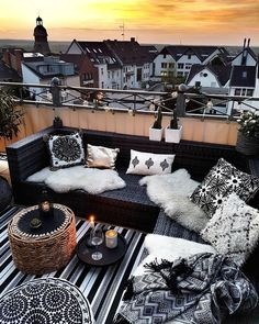amenager-terrasse-hiver- (9)