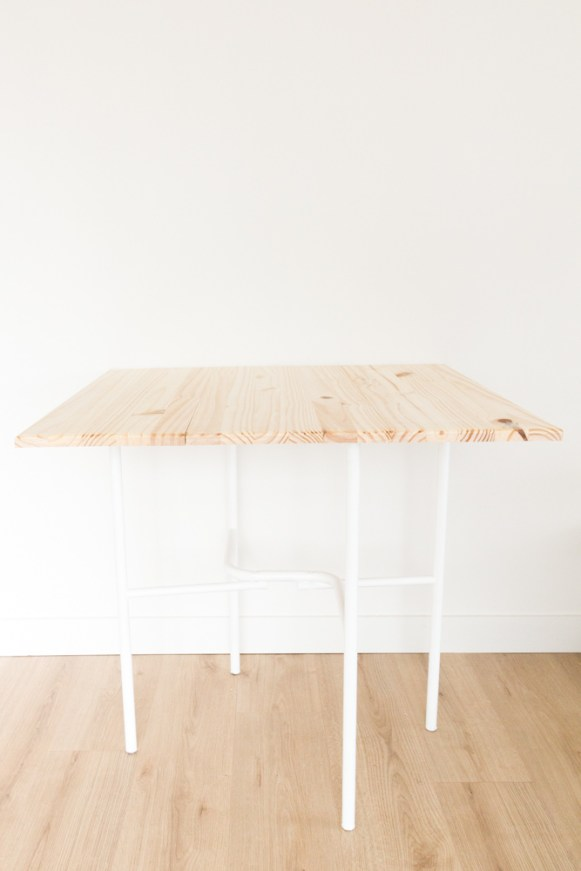 diy-renover-table (3)