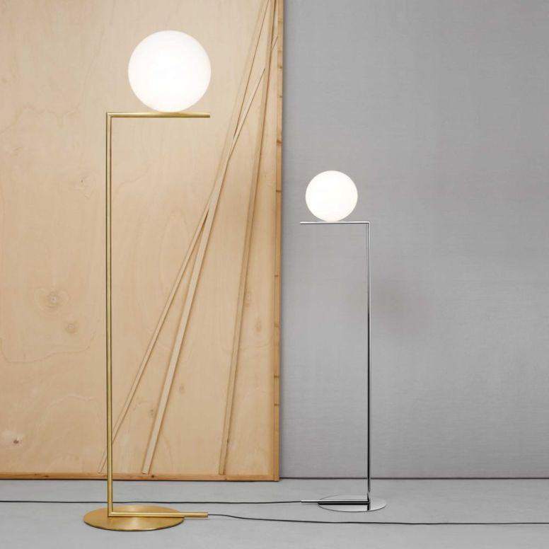 idee-lampe-design (10)