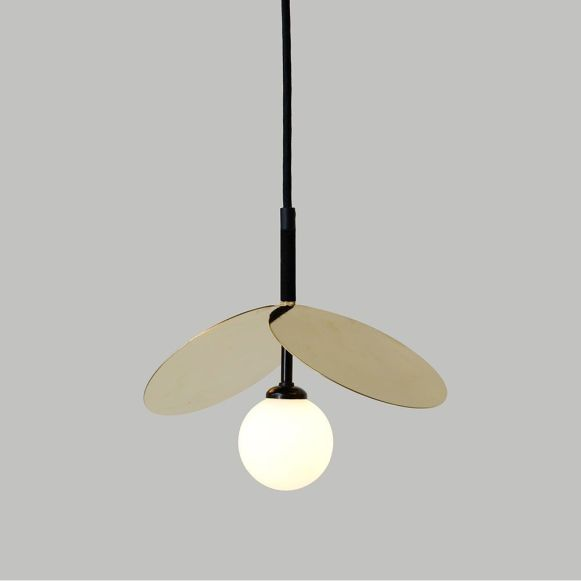 idee-lampe-design (18)