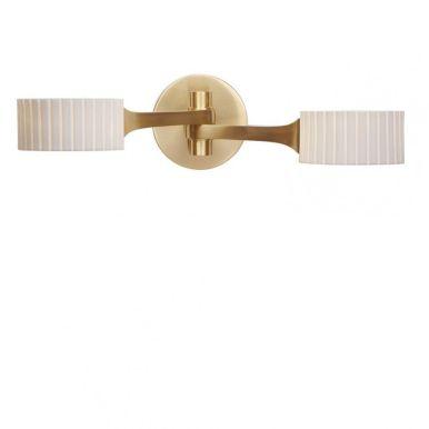 idee-lampe-design (3)