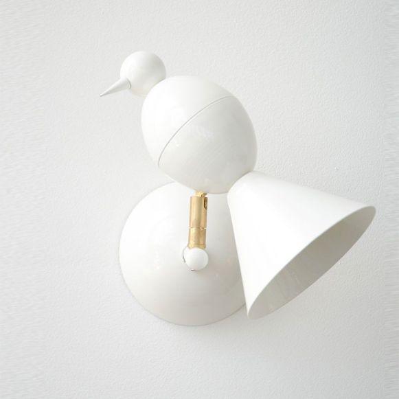 idee-lampe-design (7)