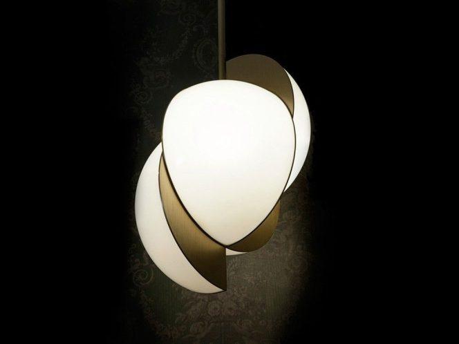 idee-lampe-design-luxe (1)
