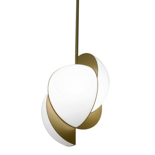 idee-lampe-design-luxe (3)