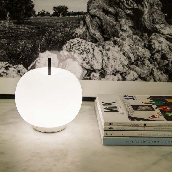 kundalini-lampe-Kushi-Mobile 1