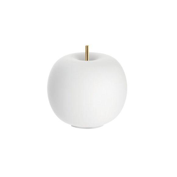 kundalini-lampe-Kushi-Mobile
