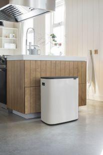poubelle-de-tri-design (3)