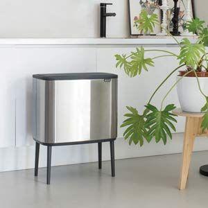 poubelle-de-tri-design (4)